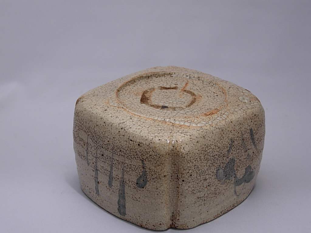 茶器 茶道具 骨董品 尾形乾山 青木木米 古美術